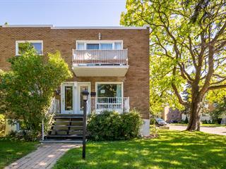 Duplex for sale in Montréal (Ahuntsic-Cartierville), Montréal (Island), 9185 - 9187, Avenue  Vincent-Quiblier, 22222355 - Centris.ca