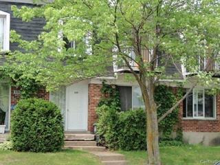House for sale in Sainte-Thérèse, Laurentides, 580, boulevard du Coteau, 28219052 - Centris.ca