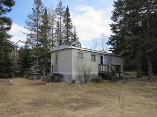 Lot for sale in Rivière-Rouge, Laurentides, 7212, Chemin du Rapide, 10282944 - Centris.ca