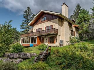 Maison à vendre à Sainte-Adèle, Laurentides, 950, Rue des Pins, 27841174 - Centris.ca