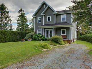 Maison à vendre à Adstock, Chaudière-Appalaches, 384, Rue du Beau-Site, 10010488 - Centris.ca