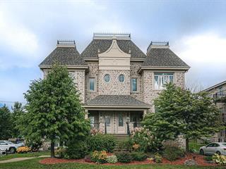 Condo à vendre à Québec (Beauport), Capitale-Nationale, 287, Rue  Elzéar-Verreault, 23509533 - Centris.ca