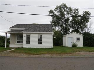 Maison à vendre à Maskinongé, Mauricie, 281, Rang de la Rivière Sud-Ouest, 11976322 - Centris.ca
