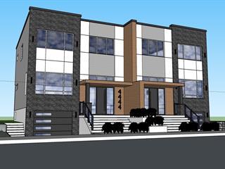 House for sale in Québec (Sainte-Foy/Sillery/Cap-Rouge), Capitale-Nationale, Avenue  Sasseville, 11008579 - Centris.ca