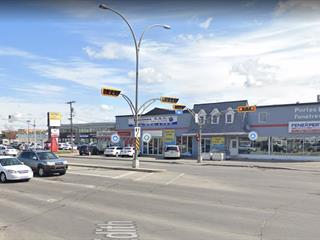 Bâtisse commerciale à vendre à Laval (Fabreville), Laval, 328 - 330, boulevard  Curé-Labelle, local ABCDEF, 24783835 - Centris.ca