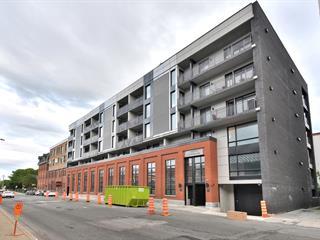 Condo for sale in Montréal (Le Sud-Ouest), Montréal (Island), 730, Rue  Rose-de-Lima, apt. 2-H, 25956949 - Centris.ca