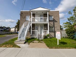 Triplex à vendre à Longueuil (Le Vieux-Longueuil), Montérégie, 135 - 139, boulevard  Wilson, 14514108 - Centris.ca