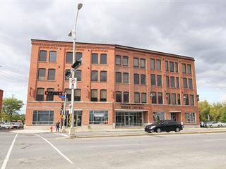 Condo à vendre à Sherbrooke (Les Nations), Estrie, 31, Rue  King Ouest, app. 301, 16361856 - Centris.ca