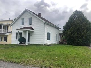Duplex for sale in Rouyn-Noranda, Abitibi-Témiscamingue, 112A - 112, Avenue  Churchill, 11883313 - Centris.ca