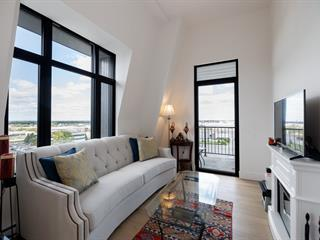 Condo / Apartment for rent in Pointe-Claire, Montréal (Island), 11, Place de la Triade, apt. 951, 15280720 - Centris.ca