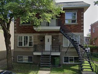 Triplex for sale in Montréal (Le Sud-Ouest), Montréal (Island), 6840 - 6846, Avenue  Lamont, 22754218 - Centris.ca