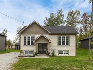 Maison à vendre à Sherbrooke (Brompton/Rock Forest/Saint-Élie/Deauville), Estrie, 393, Rue  Pruneau, 15021889 - Centris.ca