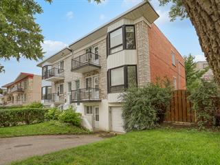 Duplex à vendre à Montréal (Anjou), Montréal (Île), 6560 - 6562, Avenue des Angevins, 17918857 - Centris.ca