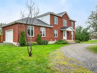 Maison à vendre à Gatineau (Gatineau), Outaouais, 7, Rue de Beauchastel, 23255362 - Centris.ca