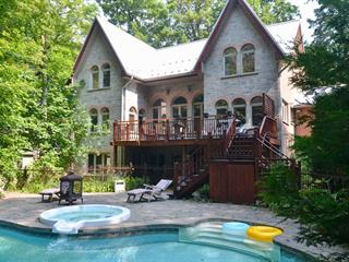 Maison à louer à Mont-Saint-Hilaire, Montérégie, 486, Rue  Vaudreuil, 28894473 - Centris.ca