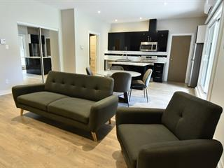 Condo / Appartement à louer à Montréal (Ville-Marie), Montréal (Île), 212, Rue  Sainte-Catherine Est, app. 3, 12132559 - Centris.ca