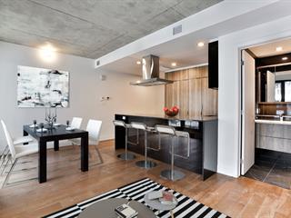 Condo à vendre à Montréal (Ville-Marie), Montréal (Île), 700, Rue  Saint-Paul Ouest, app. 710, 24637127 - Centris.ca