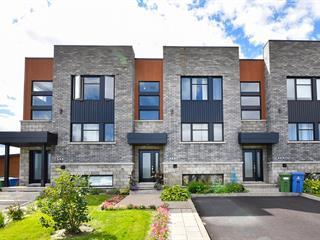 Maison à vendre à Québec (Beauport), Capitale-Nationale, 335, Rue des Pionnières-de-Beauport, 15710270 - Centris.ca