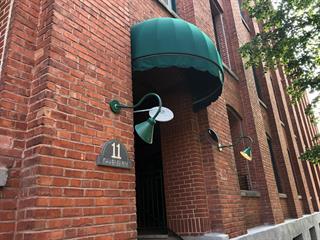 Condo à vendre à Montréal (Le Sud-Ouest), Montréal (Île), 11, Rue  Charlevoix, app. 412, 16187400 - Centris.ca