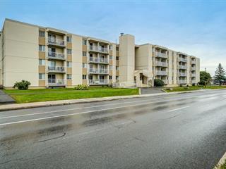 Condo for sale in Gatineau (Aylmer), Outaouais, 450, boulevard  Wilfrid-Lavigne, apt. 302, 19517961 - Centris.ca