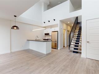 Condo / Apartment for rent in Montréal (Verdun/Île-des-Soeurs), Montréal (Island), 5555, Rue  Wellington, apt. 301, 22581923 - Centris.ca