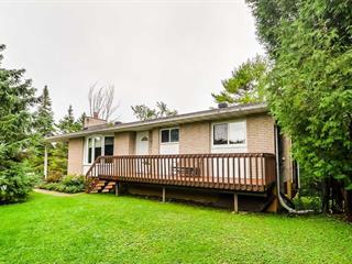 Maison à vendre à Chelsea, Outaouais, 1691, Route  105, 20079273 - Centris.ca