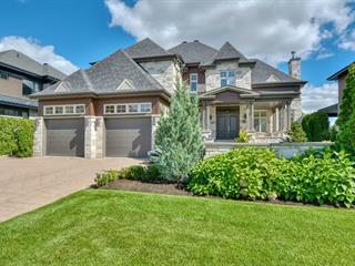 Maison à vendre à Blainville, Laurentides, 71, Rue des Roseaux, 22005715 - Centris.ca