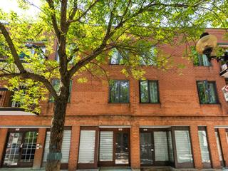 Condo for sale in Montréal (Le Plateau-Mont-Royal), Montréal (Island), 959, Avenue  Duluth Est, 28139730 - Centris.ca
