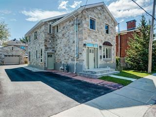 Maison à vendre à Gatineau (Hull), Outaouais, 48, Rue  Labelle, 18814344 - Centris.ca
