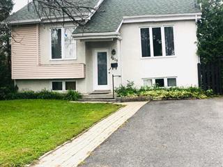 Maison à vendre à Longueuil (Saint-Hubert), Montérégie, 4415, boulevard  Westley, 25656556 - Centris.ca