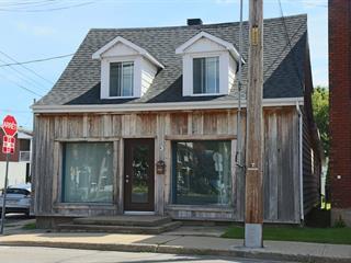 Bâtisse commerciale à vendre à Trois-Rivières, Mauricie, 235, Rue  De La Vérendrye, 16501741 - Centris.ca