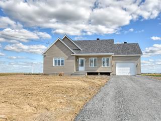 Maison à vendre à Saint-Isidore (Montérégie), Montérégie, 1079, Rang  Saint-Régis, 28219858 - Centris.ca
