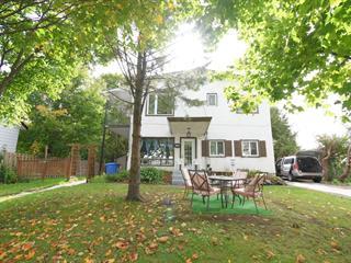 Duplex à vendre à Sainte-Adèle, Laurentides, 3007 - 3009, Rue  Rolland, 26078978 - Centris.ca