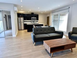 Condo / Appartement à louer à Montréal (Ville-Marie), Montréal (Île), 212, Rue  Sainte-Catherine Est, app. 5, 17854158 - Centris.ca