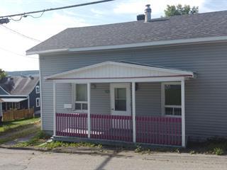 Maison à vendre à Saint-Joseph-de-Beauce, Chaudière-Appalaches, 912, Avenue  Sainte-Thérèse, 18695352 - Centris.ca