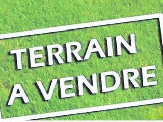 Terrain à vendre à Ivry-sur-le-Lac, Laurentides, Route  117, 16452340 - Centris.ca