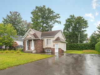 House for sale in Saint-Jérôme, Laurentides, 160 - 160A, 115e Avenue, 24413829 - Centris.ca