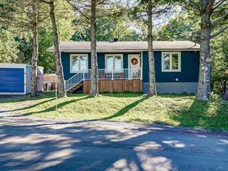 Maison à vendre à Chelsea, Outaouais, 9, Chemin de Hollow Glen, 20230854 - Centris.ca