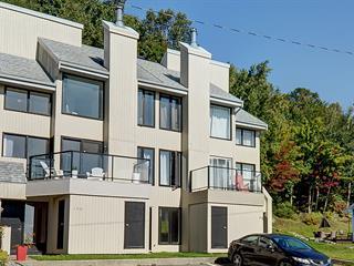 House for sale in Beaupré, Capitale-Nationale, 100, Rue de la Seigneurie, 10250956 - Centris.ca