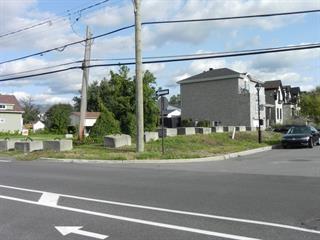 Lot for sale in Montréal (Rivière-des-Prairies/Pointe-aux-Trembles), Montréal (Island), boulevard  Gouin Est, 13016550 - Centris.ca
