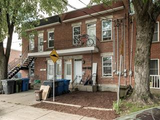 Triplex for sale in Montréal-Est, Montréal (Island), 103 - 105, Avenue de la Grande-Allée, 22864599 - Centris.ca