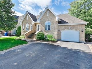 Maison à vendre à Blainville, Laurentides, 29, Rue des Florins, 25257469 - Centris.ca
