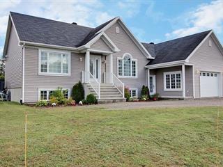 Maison à vendre à Saint-Gabriel-de-Valcartier, Capitale-Nationale, 2, Rue des Sources, 9234027 - Centris.ca