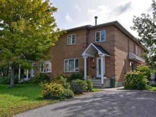 Condominium house for sale in Repentigny (Repentigny), Lanaudière, 1210, boulevard  Iberville, apt. 1, 14729869 - Centris.ca