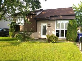 House for sale in Laval (Auteuil), Laval, 2745, Rue d'Obernai, 16830314 - Centris.ca