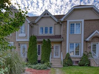 Maison à vendre à Saint-Eustache, Laurentides, 772, boulevard  René-Lévesque, 15854315 - Centris.ca