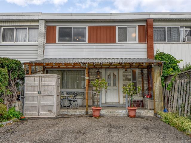 Maison à vendre à Brossard, Montérégie, 858, Rue  Perrier, 26291375 - Centris.ca