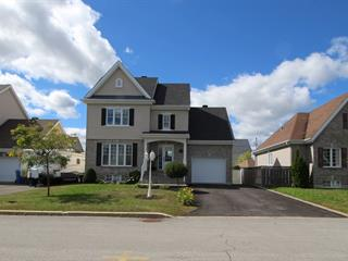 Maison à vendre à Saint-Roch-de-l'Achigan, Lanaudière, 81, Rue des Bégonias, 20545797 - Centris.ca
