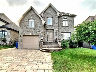 House for sale in Brossard, Montérégie, 5575, Rue  Chevalier, 22493510 - Centris.ca
