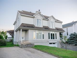House for sale in Deux-Montagnes, Laurentides, 984, Rue  Charles-Major, 18546948 - Centris.ca